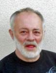 Dennis Zahrt