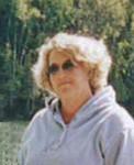 Cynthia Sue Schmadeke