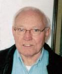 Donald Boger