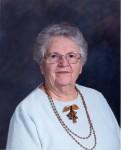 LaVera Lillian Schneider