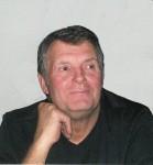 Vernon Arthur