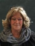 Cynthia Tyler