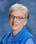 Shirley Ann Schaefer