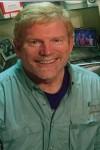 Geoffrey Blaine Brunkhorst