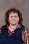 Carla Marie Oler