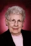 Linda Mary Schneider