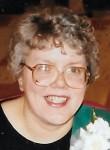 Marigene Louise Oberheu
