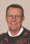 Wendell Howard Matthias