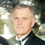 Dennis Dean Moeller