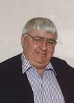 Johnie R Bohlen