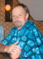 Jerry Joseph Meader