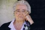 Bessie Lorene Honeycutt