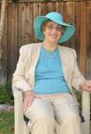 Phyllis Claire Jones