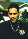 Nino Raul Munoz