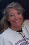 Christine Combs