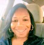Shayvon Mitchell