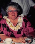 Joyce Seeley