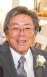 Robert Isami Ishii