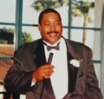 Felix  Fowler, Jr.