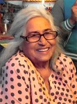 Josephine Garcia