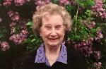 Janet Ann King