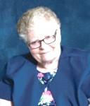 Sister Kathleen Lamia