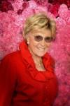 Sigrid Allman