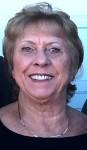 Susan Zotti