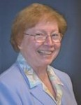 Sister Judith Peters