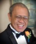 Hector Lozano Sulit