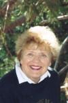 Mary Kathleen Horrell