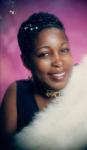 Diane Carroll Thomas