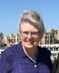 Janice Sachs Griffith