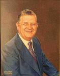 Roy John Sibbing