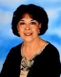 Linda   Montes