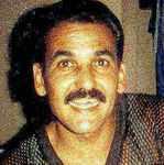 Ruben Gonzales Romero Jr.