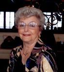 Vera Marie Moeder-Eyre