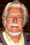 Richard Henry Foy