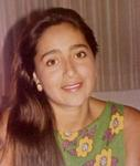 Gabriela  Rubiano