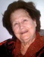 Veronica Emaline Simonetti