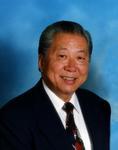 Robert Juichi Minatoya