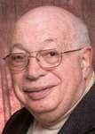 Dr. Bernard S. Shultz
