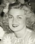 Helen Elizabeth Hood