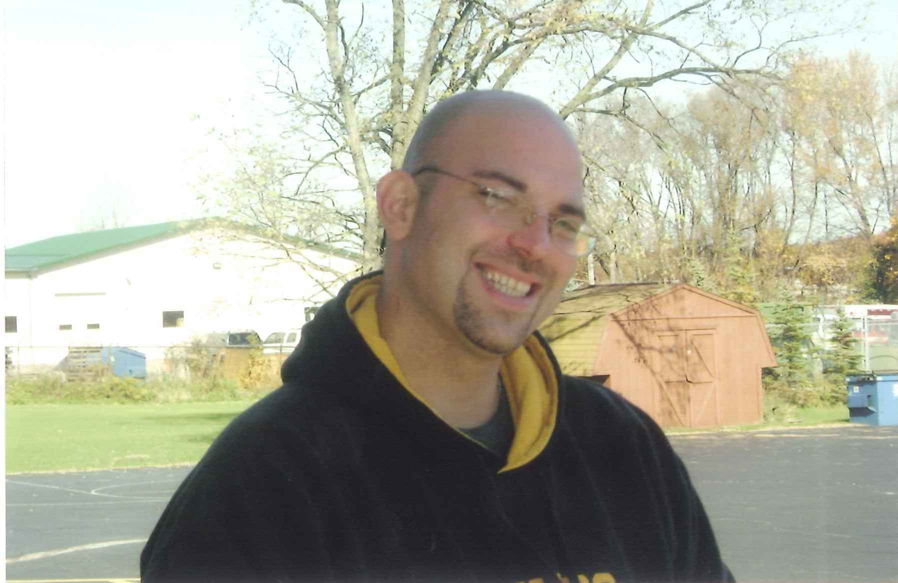 Timothy Dunlap Obituary, Youngstown, OH