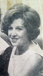 Lynn  Mocker