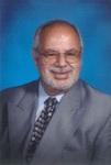 John R. Rozzo