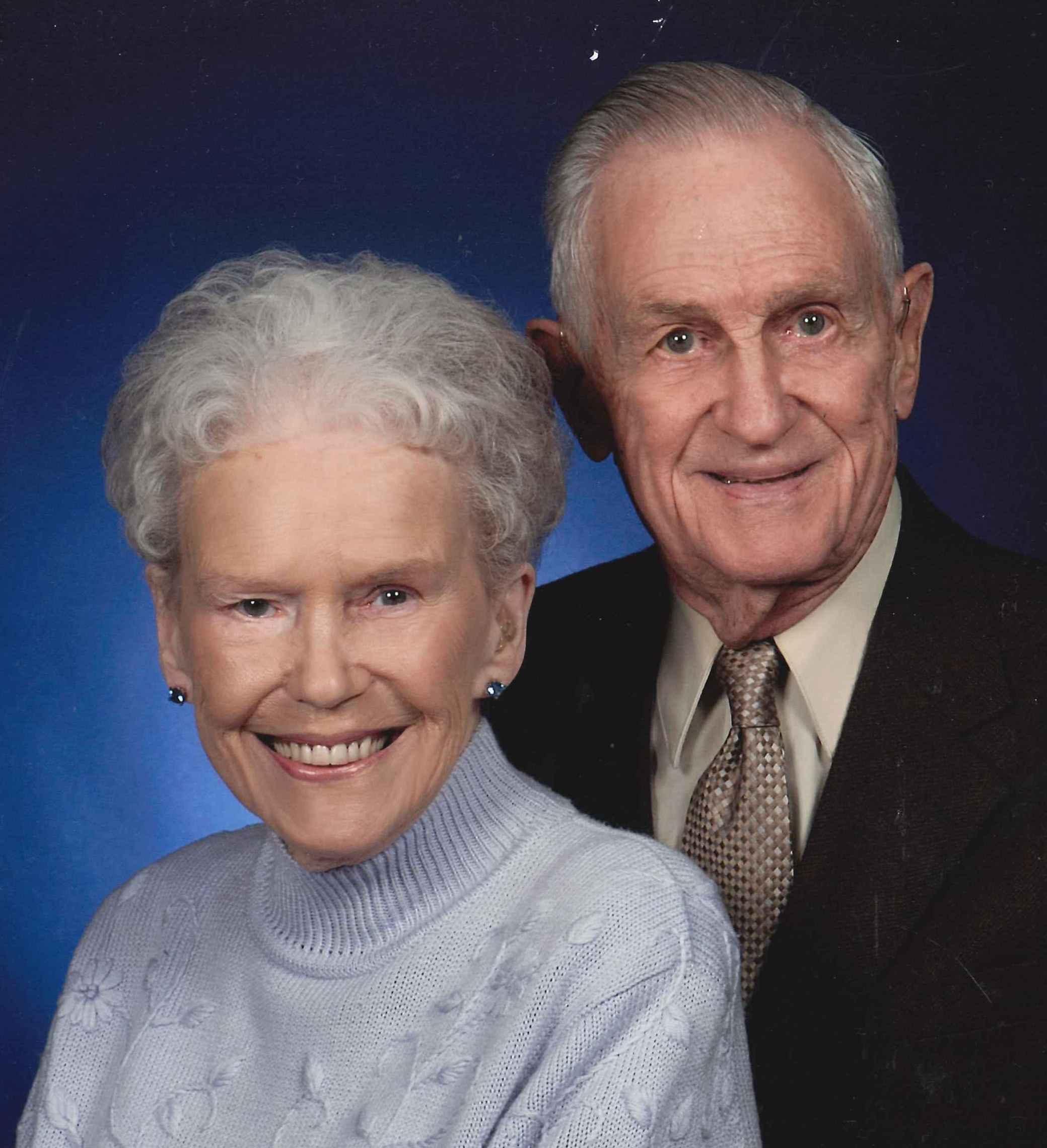 Paul McDowell Obituary, Warren, OH