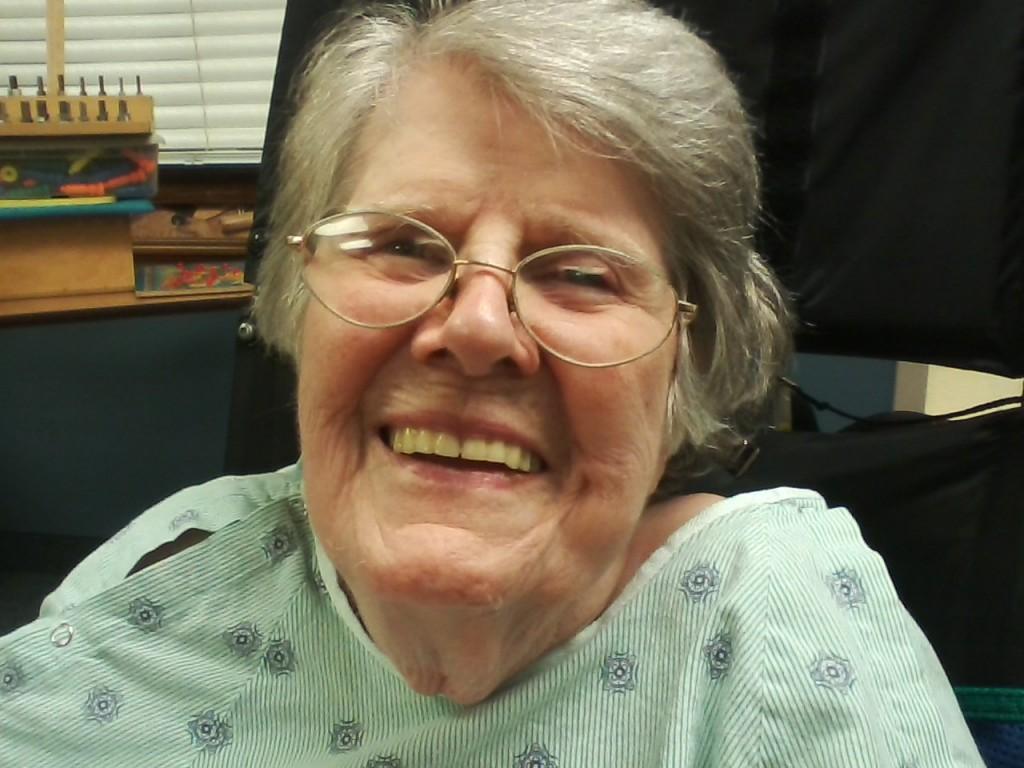Wilma  Pearl Kahler