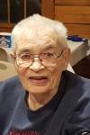 Charles Robert Layman