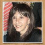 Susan Gayle Novak
